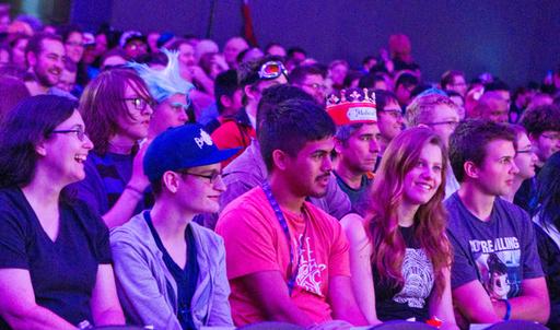 Fan Expo Dallas Panel.jpg